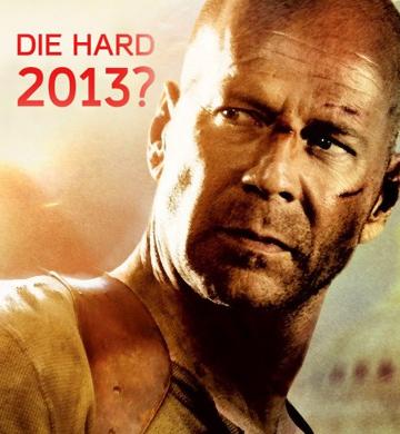 die-hard-2013