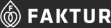 FAKTUR GmbH